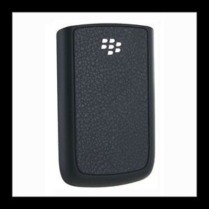 blackberry bold 9700 battery cover, -- Mobile Accessories -- Bacolod, Philippines