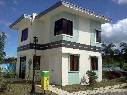 single detached, -- Single Family Home -- Metro Manila, Philippines
