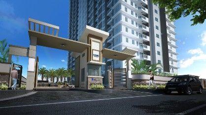 condo, -- Condo & Townhome -- Metro Manila, Philippines