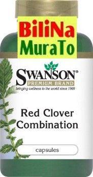 red clover bilinamurato dandelion echinacea licorice swanson ye, -- Natural & Herbal Medicine -- Metro Manila, Philippines