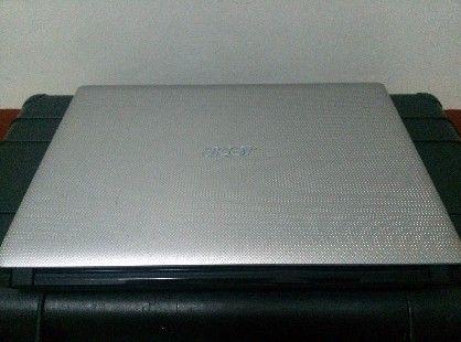 gaming laptop, gaming, core i5, nvidia, -- All Laptops & Netbooks -- Metro Manila, Philippines