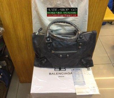 balenciaga motorcycle bag code 092, -- Bags & Wallets -- Rizal, Philippines