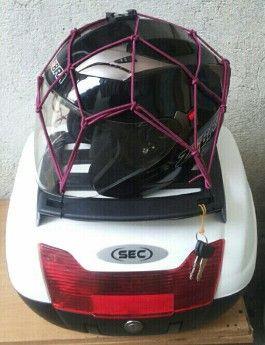 givi, shad, sec, -- Motorcycle Accessories -- Metro Manila, Philippines