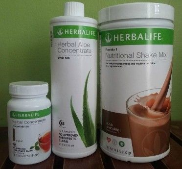 herbalife, nutrition, weight loss, -- Weight Loss Pasay, Philippines