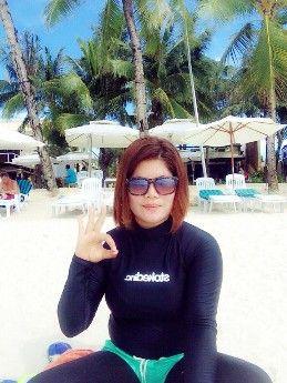boracay, -- Travel Agencies -- Aklan, Philippines