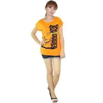 blouse, -- Clothing -- Metro Manila, Philippines