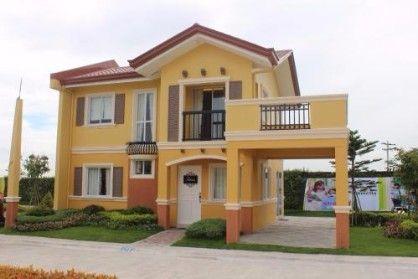 fatima 5br house near cis camella riverfront pit os cebu city, -- House & Lot -- Cebu City, Philippines