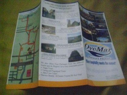 offset printing manila, offset printing philippines, offset printing machine -- Advertising Services Metro Manila, Philippines
