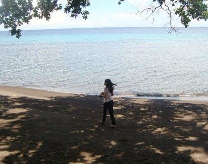camiguin tour package overnight from mambajao airport, -- Travel Agencies Paranaque, Philippines