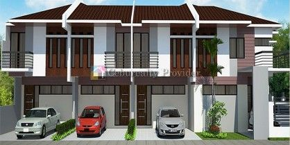 house and lot in ceb, house and lot in tal, for sale house in ce, for sale house near, -- Single Family Home -- Metro Manila, Philippines