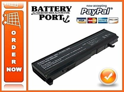 laptop battery philippines, new laptop battery, laptop battery, -- Laptop Battery Metro Manila, Philippines