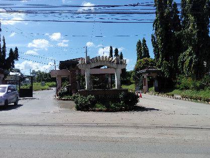 batangas lots for sale, -- Land -- Batangas City, Philippines