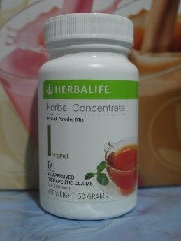 herbalife nutrition, health, weight loss, -- Everything Else Metro Manila, Philippines
