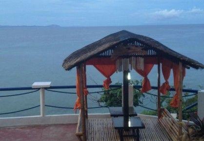 boracay beach resort, -- Land -- Quezon City, Philippines