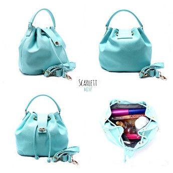 bags, ladies bag, shoulder bag, wholesale and retail bags, -- Bags & Wallets Metro Manila, Philippines