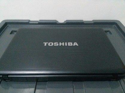 toshiba laptop, toshiba c640d, amd e 350, radeon hd, -- All Laptops & Netbooks -- Metro Manila, Philippines