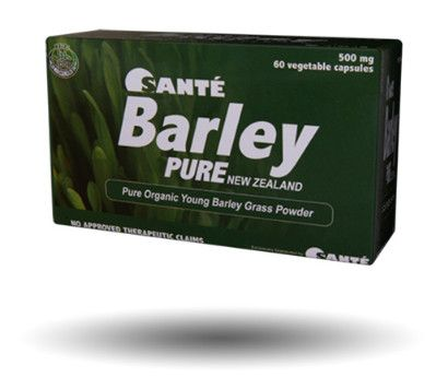 barley grass, veggie capsule, health and wellness, fights cancer, -- Natural & Herbal Medicine Isabela, Philippines