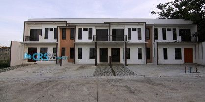 cebu house and lor for sale, -- Condo & Townhome -- Cebu City, Philippines