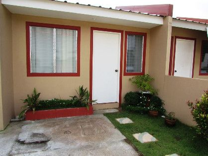 bungalow house and l, -- Single Family Home -- Metro Manila, Philippines