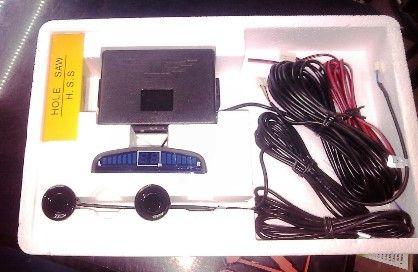 parking sensor, -- Under Chassis Parts Quezon City, Philippines