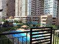 studio type for sale, cheap condo unit for, affordale condo for, -- Apartment & Condominium -- Metro Manila, Philippines