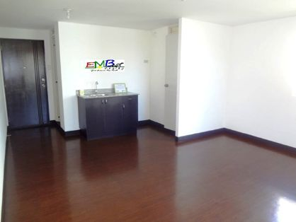 affordable, cheap, condo, pasig, -- Condo & Townhome Pasig, Philippines