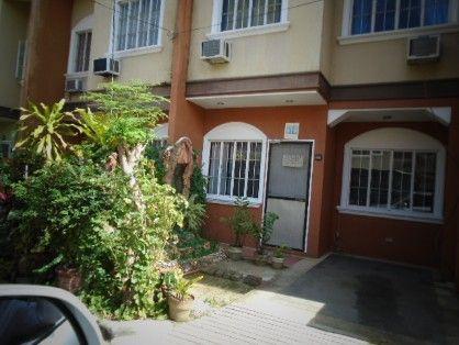 house for rent, -- Rentals -- Metro Manila, Philippines