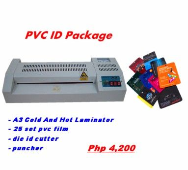 giveaway, photo paper, printer, ink cartridges, -- Everything Else -- Caloocan, Philippines