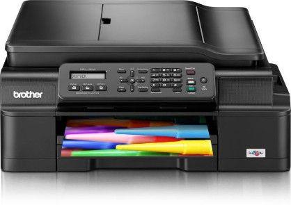 brother j200, -- Printers & Scanners -- Metro Manila, Philippines