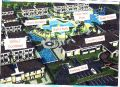 tanza naic cavite lots for sale, -- Land -- Cavite City, Philippines