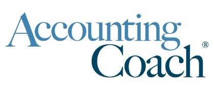 accounting tutor, accounting coach, -- Accounting Services Metro Manila, Philippines