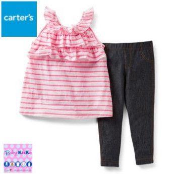carters baby girl, carters baby, carters baby clothes, -- Baby Stuff -- Metro Manila, Philippines