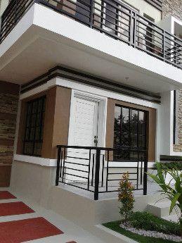 4brs house and lot in davao city Ilumina -- Multi-Family Home -- Davao City, Philippines