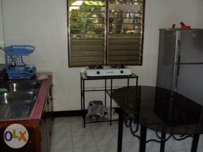 -- Single Family Home -- Metro Manila, Philippines