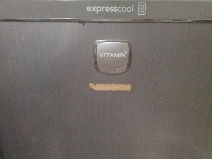 lg expresscool refrigerator no frost, -- Kitchen Appliances -- Antipolo, Philippines