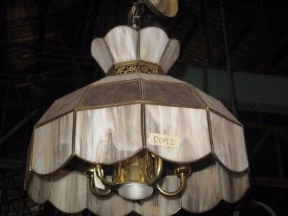 chandeliers, lamps, light bulb for night lamp or chandeliers or bahay, -- All Antiques & Collectibles -- Mabalacat, Philippines