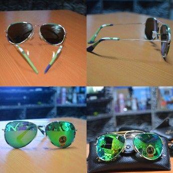 made in italy, -- Eyeglass & Sunglasses Manila, Philippines