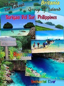 camiguin island tour, iligan city tour, bukidnon adventure tour, the loft inn, -- Tour Packages -- Cagayan de Oro, Philippines