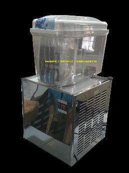 juicer juice dispenser, ice tea dispenser, -- All Appliances -- Quezon City, Philippines