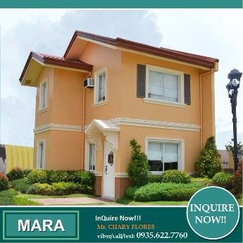 house in taal for sale, -- House & Lot -- Lipa, Philippines