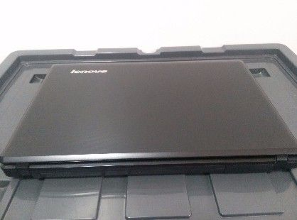 lenovo, lenovo laptop, dual core, amd, -- All Laptops & Netbooks -- Metro Manila, Philippines