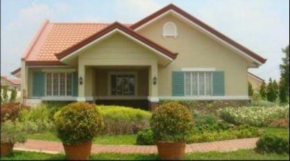 promo house and lot, cdo houses, cdo property for sal, -- Single Family Home -- Metro Manila, Philippines