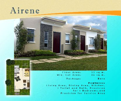 lumina, low cost, townhouse, plaridel, very affordable, enhanced unit, -- Condo & Townhome Metro Manila, Philippines