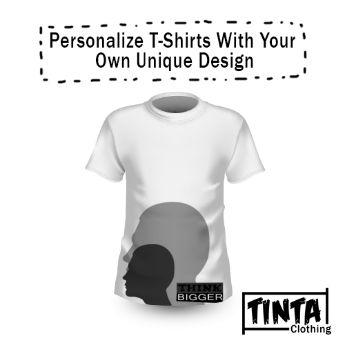 personalized t shirt, customise t shirt, t shirt printing, marikina t shirt printing, -- Clothing -- Metro Manila, Philippines