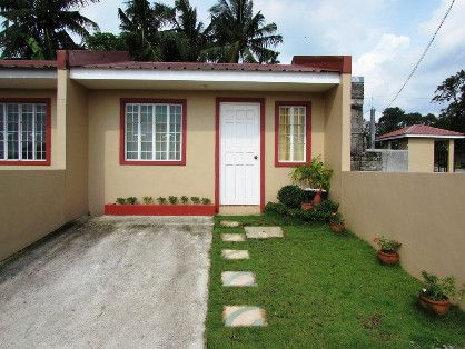 house and lot for sa, -- Single Family Home -- Metro Manila, Philippines