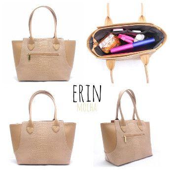 bags for sale, wholesale bags, shoulder bag, handbags, -- Bags & Wallets -- Metro Manila, Philippines
