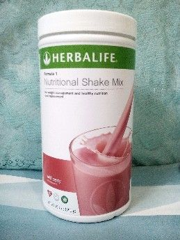 herbalife lose weight slimming fitness weight management, -- Everything Else Metro Manila, Philippines