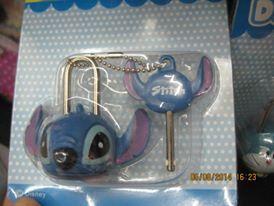 mini character padlock, -- Everything Else -- Manila, Philippines