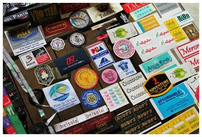 customized labels, -- All Services -- Metro Manila, Philippines