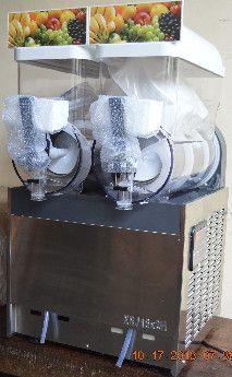 slush machine, slurpee machine, slushie maker, granita machine, -- All Appliances -- Metro Manila, Philippines